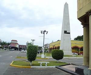 San Miguelito - Panamá