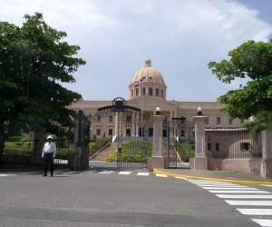 Santo Domingo - República Dominicana