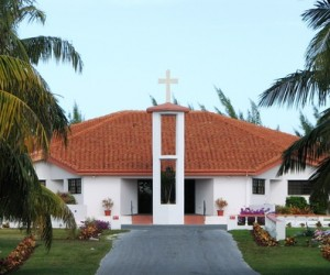 Spanish Wells - Bahamas