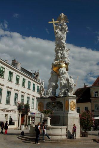 Baden - Áustria