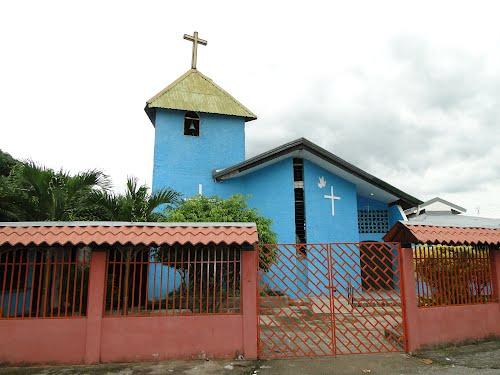 Barranca - Costa Rica