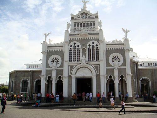 Cartago - Costa Rica