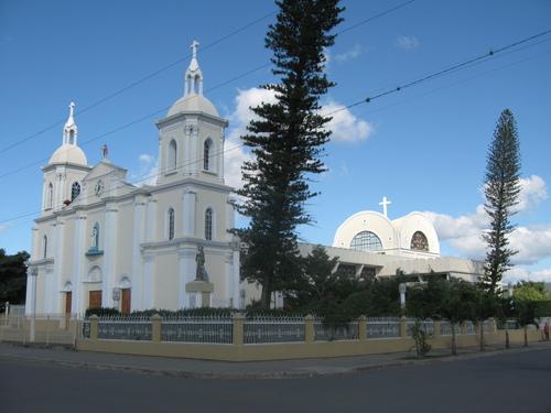 Estelí - Nicarágua