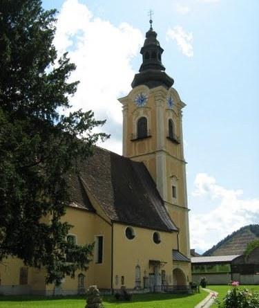 Leoben - Áustria