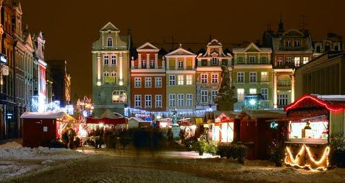 Poznan - Polônia
