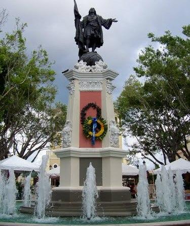 Mayagüez - Porto Rico
