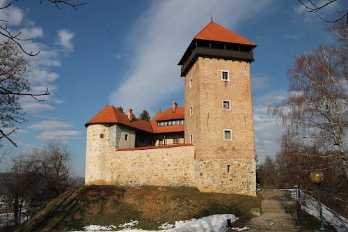 Karlovac - Croácia