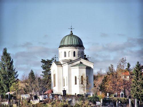 Leskovac - Sérvia