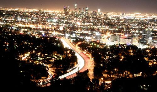 Los Angeles - EUA