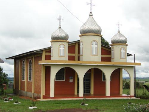 Cascavel - Paraná