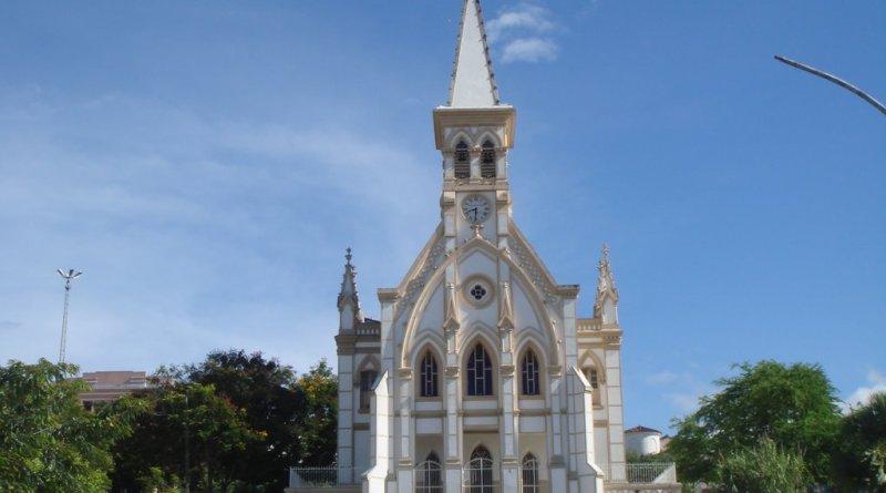 Jequié - Bahia