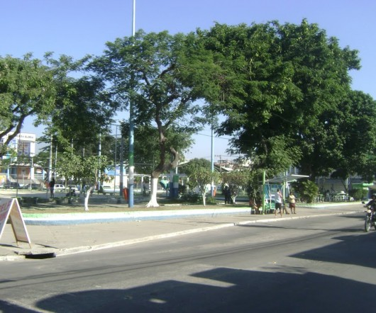 São João do Meriti - Rio de Janeiro