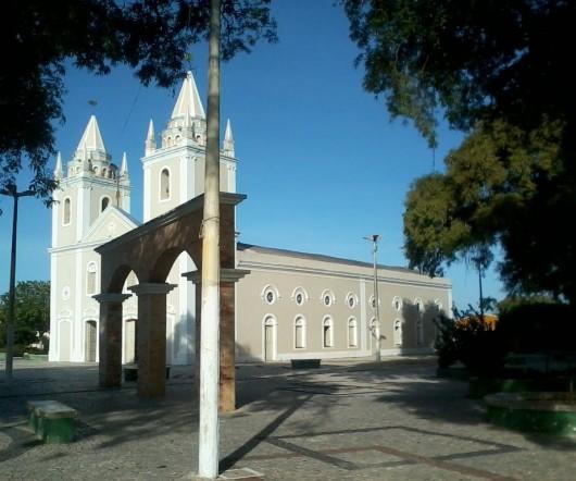 Cascavel - Ceará