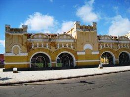 Crato - Ceará