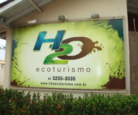 H2O Ecoturismo