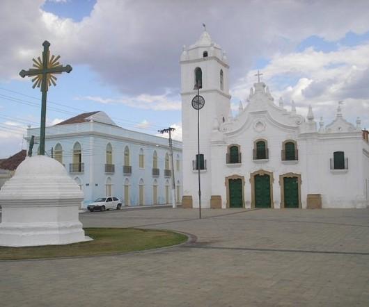 Icó - Ceará