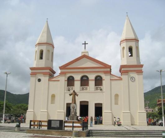 Itapipoca - Ceará