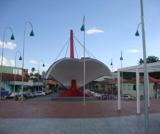 Luziânia - Goiás
