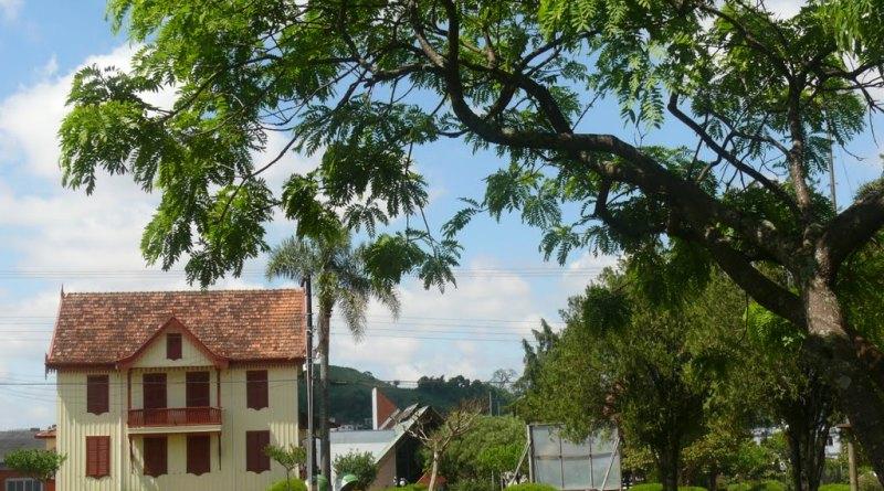 Videira - Santa Catarina