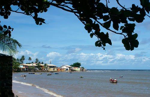 Coruripe - Alagoas