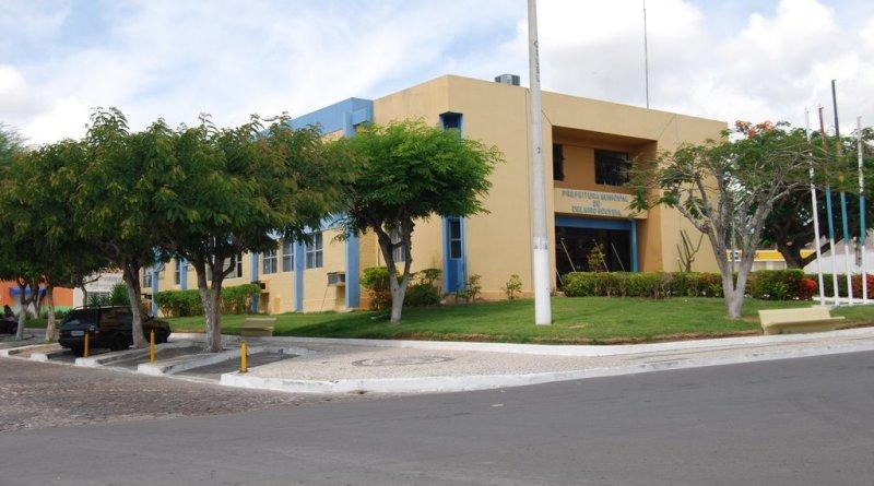 Delmiro Gouveia - Alagoas
