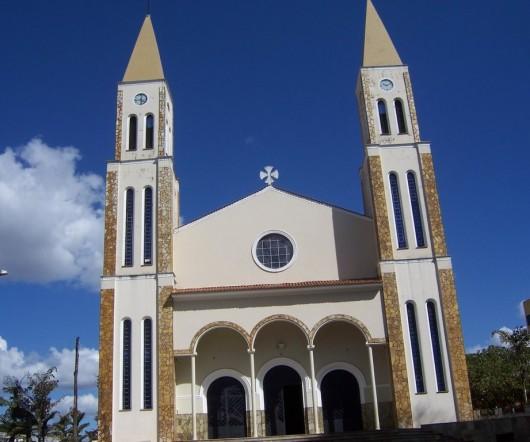 Formosa - Goiás