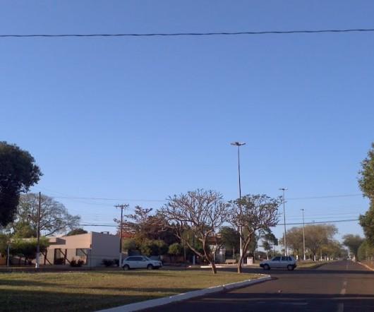 Maracaju - Mato Grosso do Sul