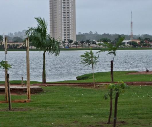 Três Lagoas - Mato Grosso do Sul
