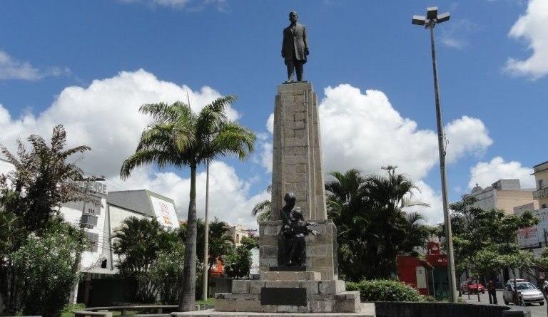 Caruaru - Pernambuco
