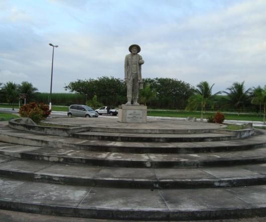 Ceará-Mirim - Rio Grande do Norte