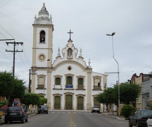Goiana - Pernambuco