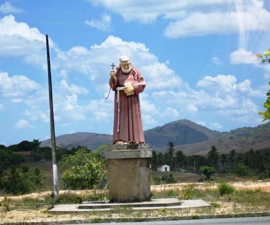 Guarabira - Paraíba