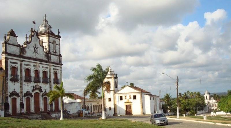 Igarassu - Pernambuco