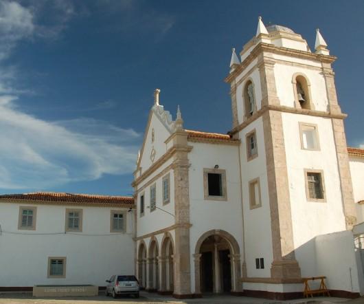 Ipojuca - Pernambuco