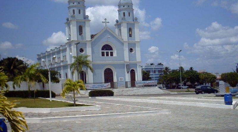 João Câmara - Rio Grande do Norte