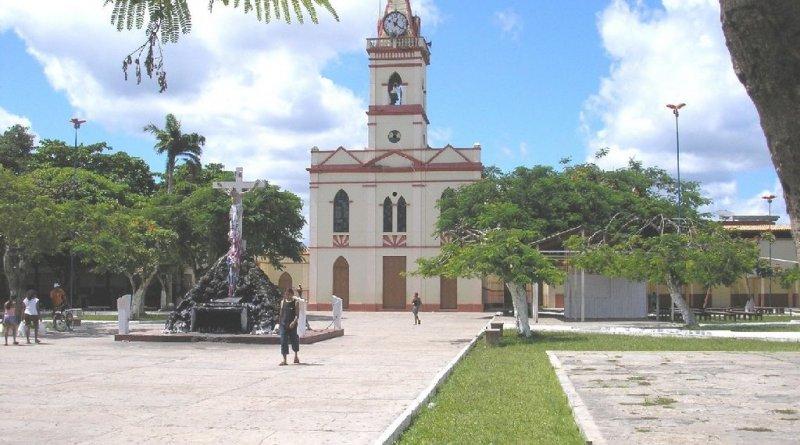 Abaetetuba - Pará