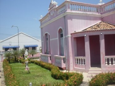 Barras - Piauí