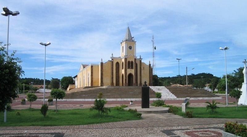 Batalha - Piauí