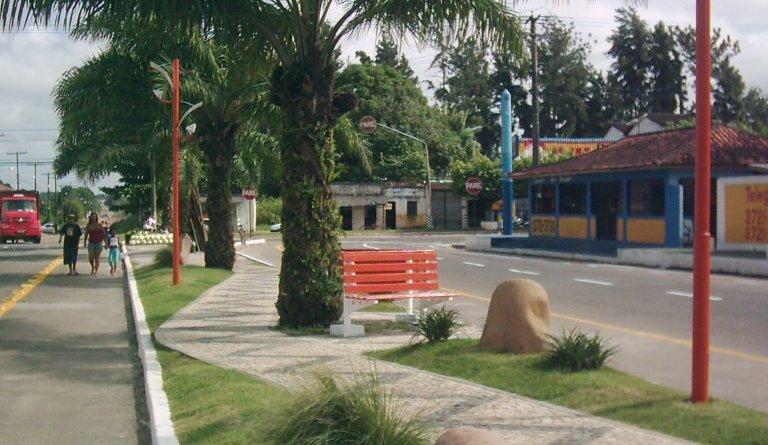 Castanhal - Pará