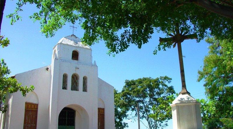 Floriano - Piauí
