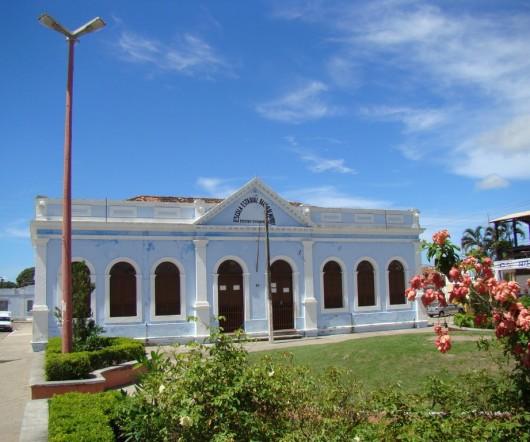 São José de Mipibu - Rio Grande do Norte