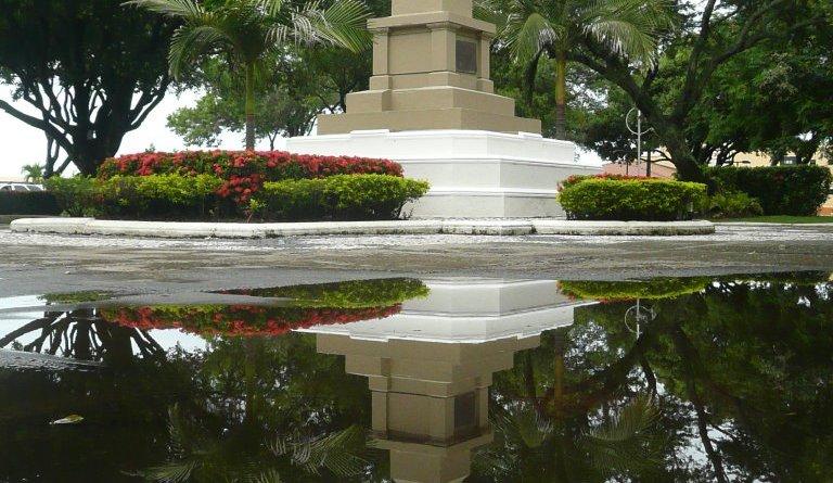 Aniversário de Aracaju 2014 - 159 anos
