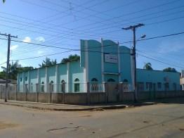 Iracema - Roraima