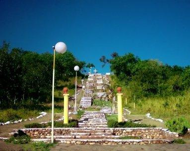 Paraíso do Tocantins - Tocantins