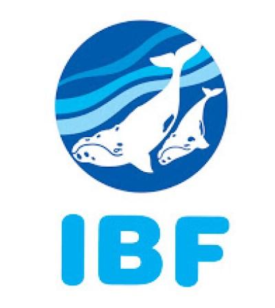 IBF - Instituto Baleia Franca