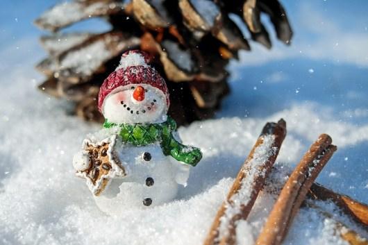 5 cidades para conhecer no inverno 2019