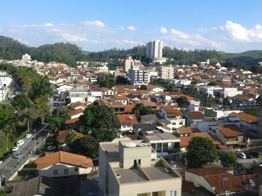 DDD 24 - Volta Redonda - RJ