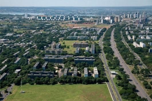 DDD 61 - Brasília - DF