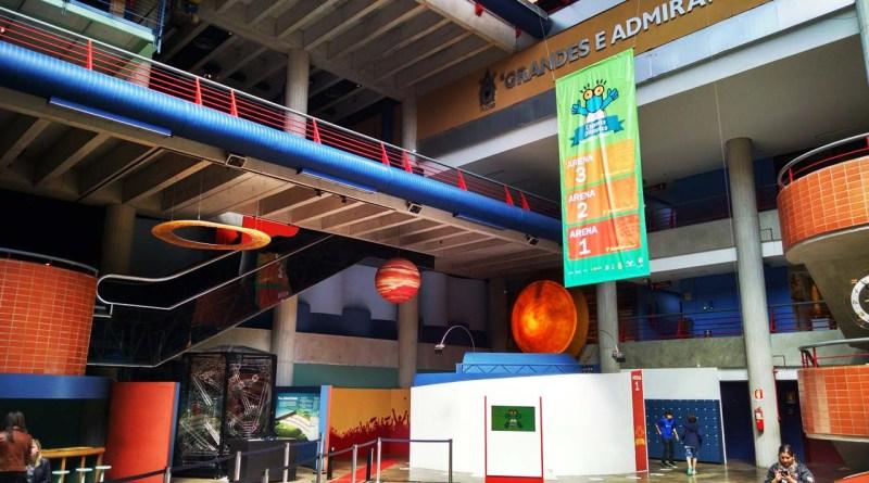 Museu da PUC-RS