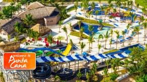 Welcome to Punta Cana - Fun